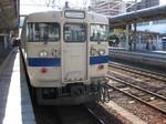 115系電車.JPG